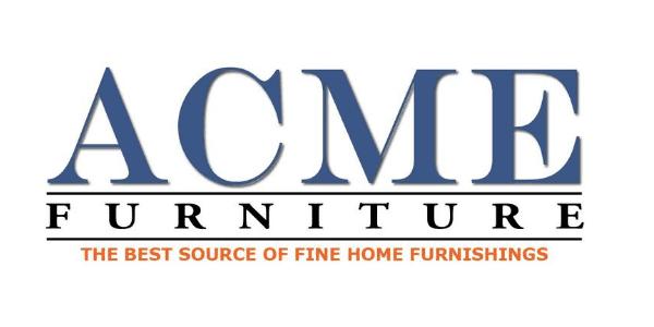 dreams_furniture_ima_logo_acme_fur