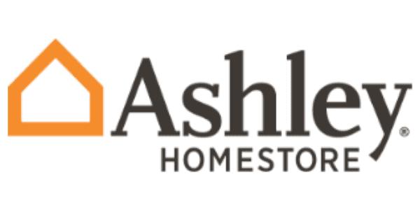 dreams_furniture_ima_logo_ashley_homestore