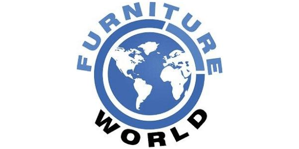 dreams_furniture_ima_logo_fur_wor